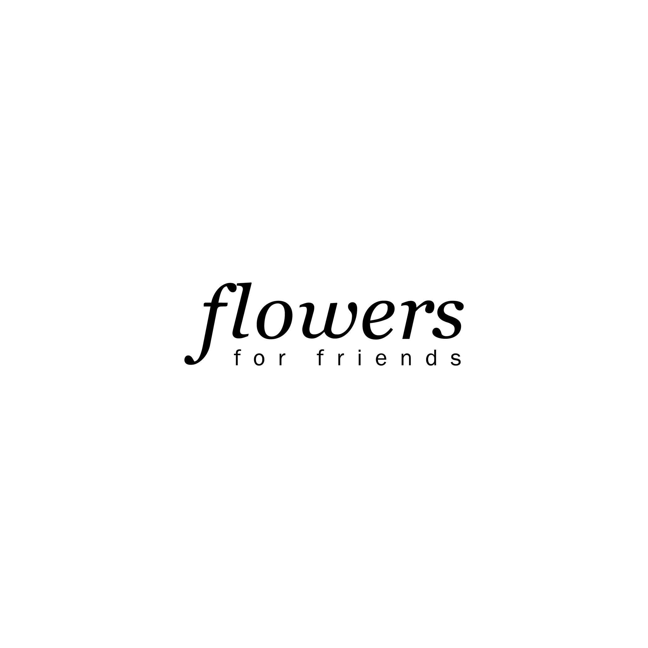 Marke in den Claudia Obert Shops: flowers for friends