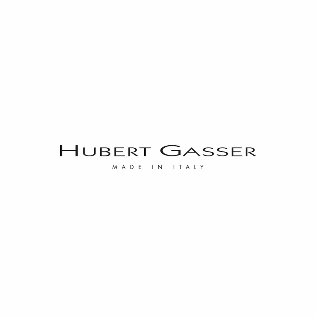 Marke in den Claudia Obert Shops: Hubert Gasser