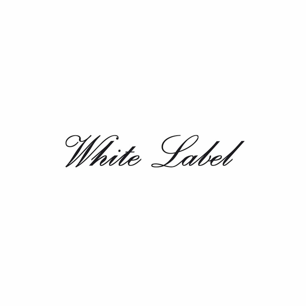 Marke in den Claudia Obert Shops: White Label