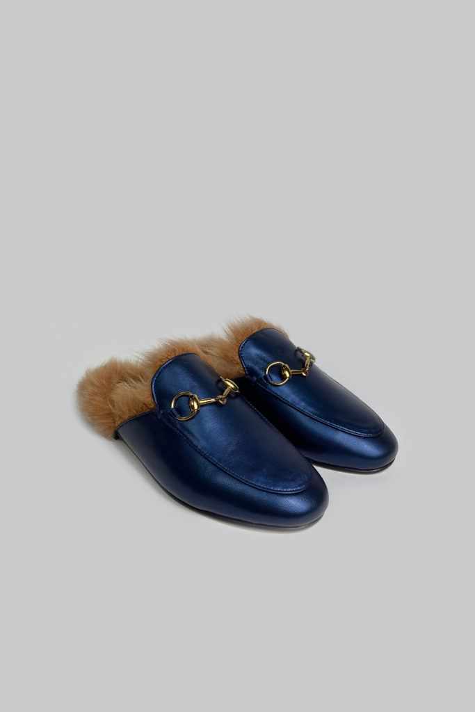 Claudia Obert Luxus Clever Shoes Online Shopping Okt 2 10