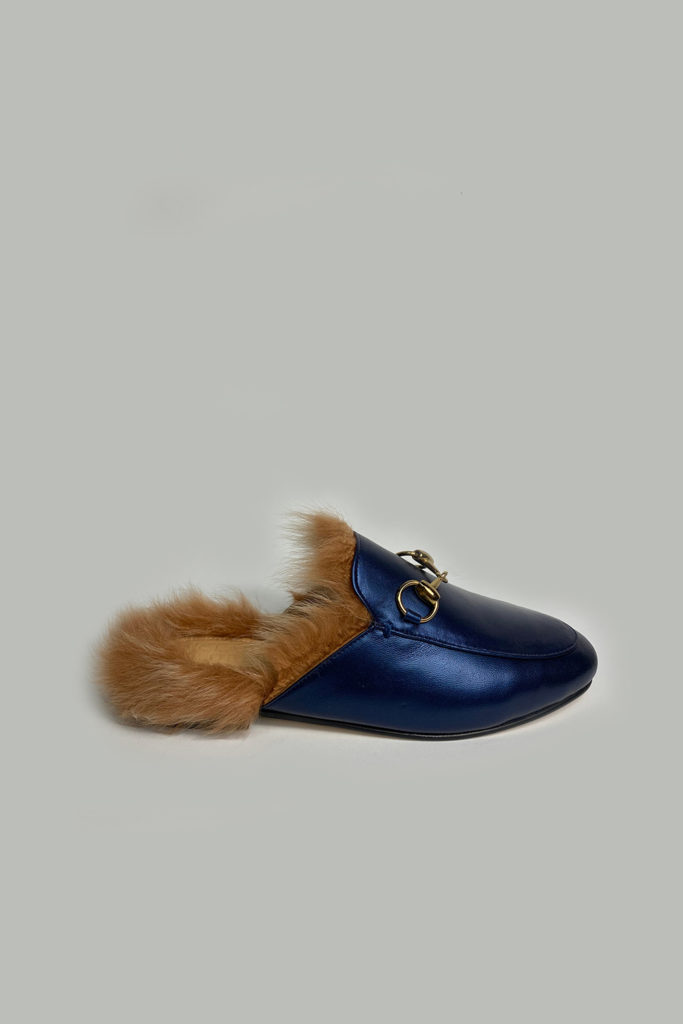 Claudia Obert Luxus Clever Shoes Online Shopping Okt 2 12