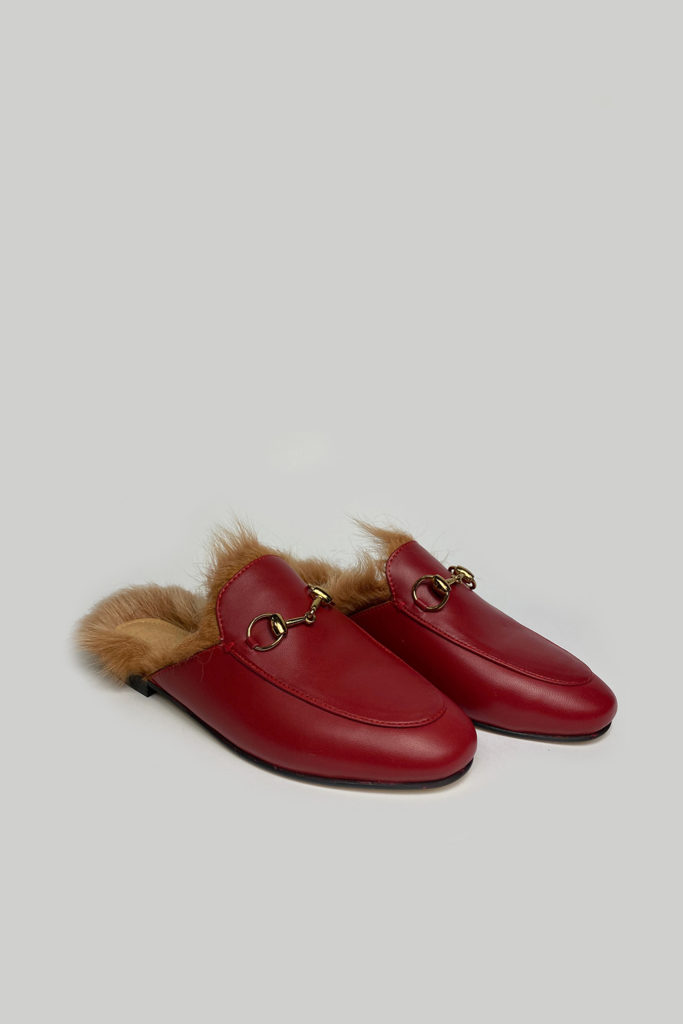 Claudia Obert Luxus Clever Shoes Online Shopping Okt 2 19