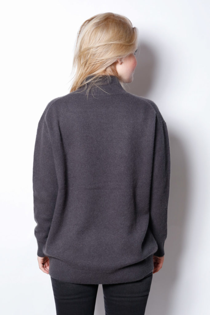Claudia Obert Online Shopping Cashmere Nov 2 2020 85