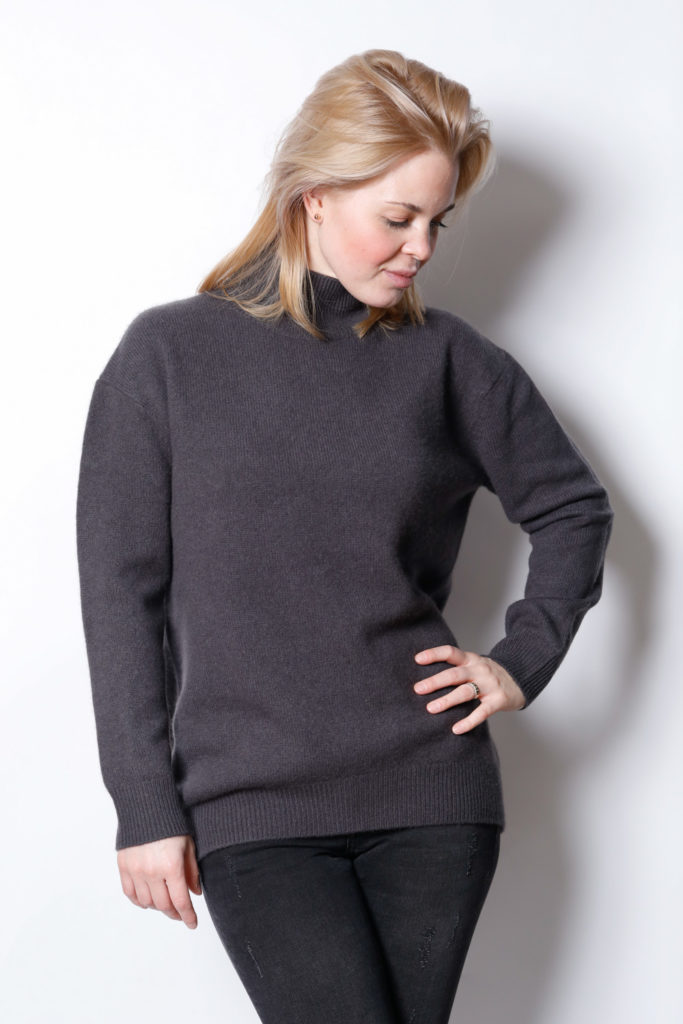 Claudia Obert Online Shopping Cashmere Nov 2 2020 86